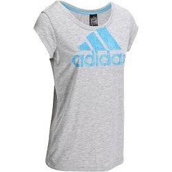 Adidas Dámské Tričko NA Fitness