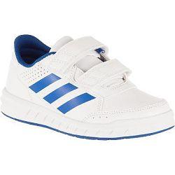 Adidas Dětská Obuv Altasport
