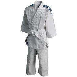 Adidas Dětské Kimono NA Judo 200