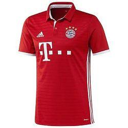 Adidas Dětský Dres FC Bayern