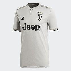 Adidas Dětský Dres Juventus 2018/2019