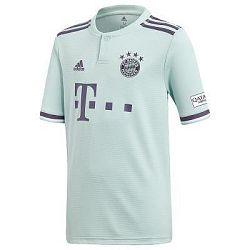 Adidas Dres Bayern 2018