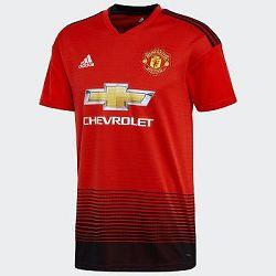 Adidas Dres Manchester