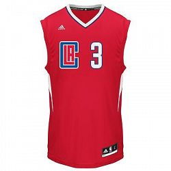 Adidas Dres Nba Clippers