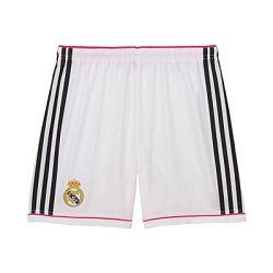Adidas Fotbalové Šortky Real Madrid