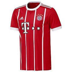 Adidas Fotbalový Dres FC Bayern