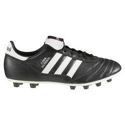 Adidas Kopačky Copa Mundial FG Černá
