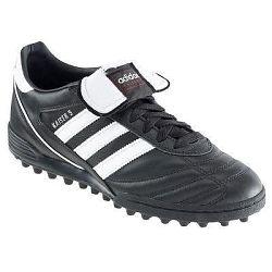 Adidas Kopačky Kaiser 5 Team HG