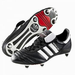 Adidas Kopačky World Cup SG