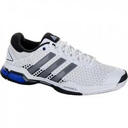 Adidas Obuv Barricade Team Ltd 15