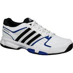 Adidas Pánská Obuv Fast Court