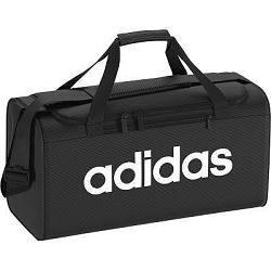 Adidas Taška NA Fitness Černá