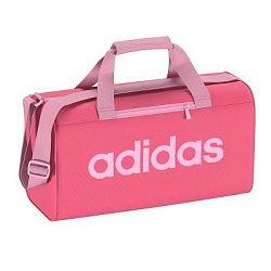 Adidas Taška NA Fitness XS Růžová