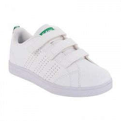 Adidas Tenisová Obuv Advantage Clean