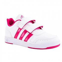 Adidas Tenisová Obuv Newcourt