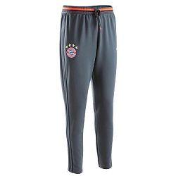 Adidas Tepláky FC Bayern Šedé