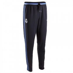 Adidas Tepláky Real Madrid