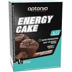 Aptonia Energetický Zákusek Čokoládový