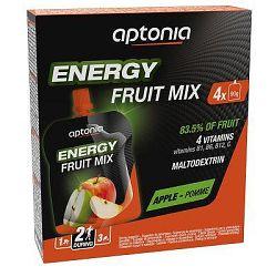 Aptonia Energy Fruit Mix Jablko 4×90 G