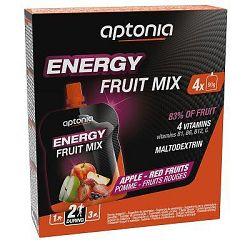 Aptonia Energy Fruit Mix Lesní 4 × 90G