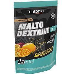 Aptonia Maltodextrin 576 G