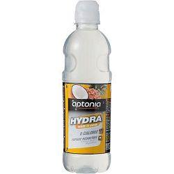 Aptonia Nápoj Hydra 0% 500 ML Ananas