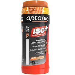 Aptonia Nápoj V Prášku Iso+ 650 G
