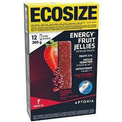 Aptonia Ovocné Želé Ecosize 5 × 25 G