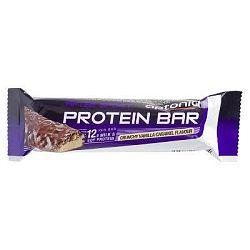 Aptonia Proteinová tyčinka