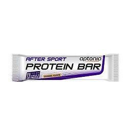 Aptonia Proteinová Tyčinka After Sport