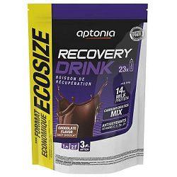 Aptonia Recovery Drink Čokoláda 1,5 g