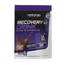 Aptonia Recovery Drink Čokoláda 512 g