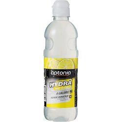 Aptonia Voda Hydra 0% Citrón 500 ML
