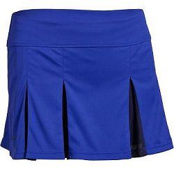 Artengo Dívčí Sukně 900 Modrá