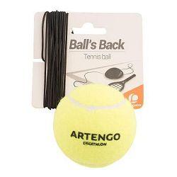 Artengo Míč Pro Trenažér Ball IS Back