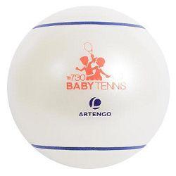 Artengo Míček NA Baby Tenis 130 Bílý