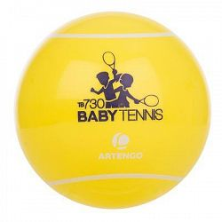 Artengo Míček NA Baby Tenis TB 130