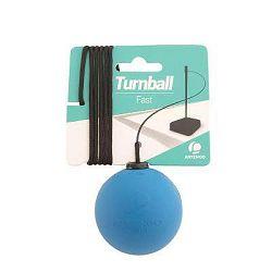 Artengo Míček Turnball Fast Ball