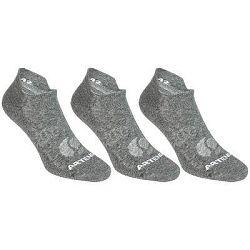 Artengo Nízké Ponožky RS 160 3 Páry