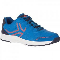 Artengo Pánská obuv Ps830 modro-oranž.