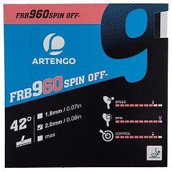 Artengo Potah Frb 960 Spin 42°