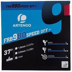 Artengo Potah Frb 980 Speed 37°