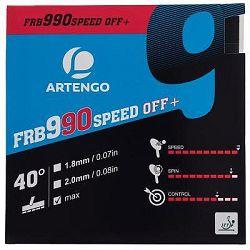 Artengo Potah Frb990 Speed 40°