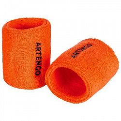 Artengo Potítko TP 100 Oranžové
