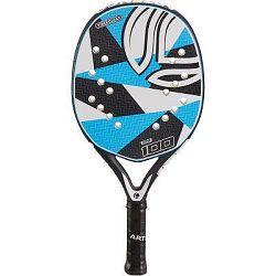Artengo Raketa NA Plážový Tenis Btr100
