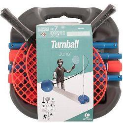 Artengo Sada NA Speedball Modro-Šedý