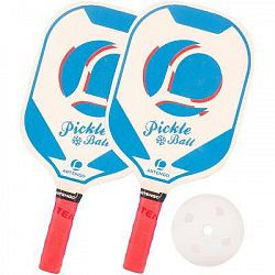 Artengo Sada Pickleball Modrá