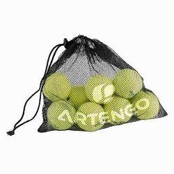 Artengo Síťka NA 10 Tenisových Míčů