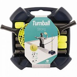 Artengo Speedball – Turnball Strong