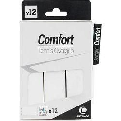 Artengo Tenisová Omotávka Comfort 12